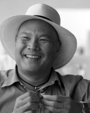 Wayne C.W. Lau